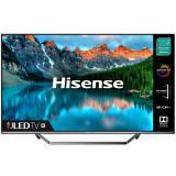 """TV hisense 65"""" uled 4k uHD / 65u7qf / HDr10+ /"""