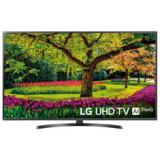 "TV lg 65"" led 4k uHD / 65uk6470plc / HDr / 20w /"