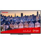 "TV toshiba 65"" led 4k uHD / 65ul5a63dg / smart tv"