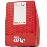SAI salicru one sps1100va new