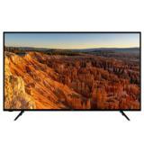 """TV hitachi 75"""" led 4k uHD / 75hl7000 / HDr10 /"""