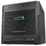 Servidor hpe microserver gen10 AMD x3216 1.6ghz / 8GB