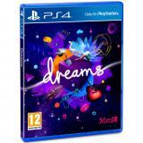 Juego ps4 - dreams