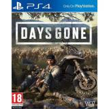9797517- 711719797517 - JUEGO PS4 - DAYS GONE