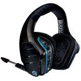 Auriculares logitech g933 artemis spectrum <em>gaming</em> headset 7.1