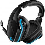 Auriculares logitech g935 <em>gaming</em> 7.1 wireless