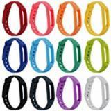 <em>pulsera</em> compatible para xiaomi mi band 3 y 4