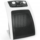 Calefactor astan ah-ah60050 ceramico automatico climaac