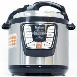 Robot de cocina multifunción astan hogar hotix ah-kc5250 1000w / 6l
