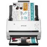 Escaner sobremesa epson workforce ds-570w a4 / 35ppm /