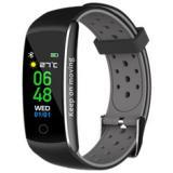 Pulsera reloj deportiva denver bfh-14 / bluetooth / ip68 / fitnessband