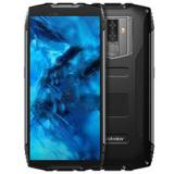 "Teléfono movil smartphone blackview bv6800 pro black / 5.7"" / 64GB rom / 4GB ram / 16 mpx / 8mpx  ..."