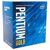 Micro. intel pentium gold dual core g6400 10ª generación  lga-1200 4ghz  4MB in box