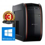 Ordenador pc Phoenix casia intel core i5 8GB DDR4 1tb rw micro ATX sobremesa windows 10