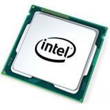 Micro. intel i3 8100t lga 1151 8ª generación tray bajo consumo