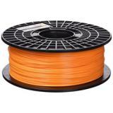 Filamento pla colido impresora 3d-gold naranja 1.75mm