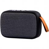 Altavoz bluetooth coolbox cooljazz