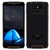 """Teléfono movil smartphone cubot king kong 3 / 5.5"""" / 64GB rom / 4GB ram / 16+2mpx-13mpx / 6000  ..."""