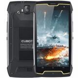 "Teléfono movil smartphone cubot king kong cs / 5"" / 16GB rom / 2GB ram / 13mpx - 8mpx / quad core  ..."