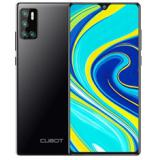 "Teléfono movil smartphone cubot P40 negro / 6.2"" / 128GB rom / 4GB ram / nfc / 12+5+2+0.3mpx -  ..."
