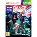 Juego XBOX 360 - kinect dance central