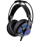 Auriculares con microfono coolbox <em>deep</em>gaming