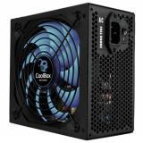 Fuente de alimentación coolbox deeppower br-650 / 650w 80+ bronze gaming