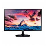 Monitor led 23.5  Samsung s24f352fhu negro VGA / HDMI