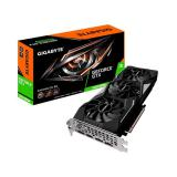VGA gigabyte gtx 1660 super gaming oc 6GB gDDR6