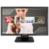 "Monitor táctil  21.5"" viewsonic td2220 / dvi / VGA / 1920x1080 / 5ms / 60hz / altavoces"