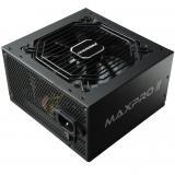 Fuente de alimentación <em>gaming</em> enermax max power ii 400w ventilador 12cm