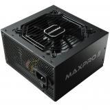Fuente de alimentación <em>gaming</em> enermax max power ii 500w ventilador 12cm