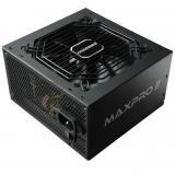 Fuente de alimentación <em>gaming</em> enermax max power ii 700w ventilador 12cm