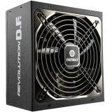 Fuente de alimentación gaming enermax revolution df 750w ventilador 13.9cm 80+ gold