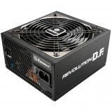 Fuente de alimentación <em>gaming</em> enermax revolution df 850w ventilador 13.9cm 80+ gold