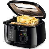 Freidora big fry mondial ft07 1800w 2.5l