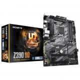 Placa base gigabyte intel z390 ud lga 1151 DDR4x4 64GB HDMI ATX