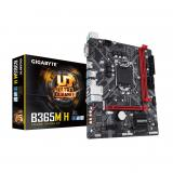 Placa base gigabyte intel b365m-h socket 1151 9th