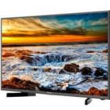 "Led TV hisense 32"" HD / ultra slim / smart TV"