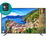 "Led TV hisense 55"" / uHD 4k / smart TV vidaa 2.0"