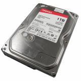 "Disco duro interno HDd toshiba HDwd110 1tb 3.5"""