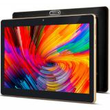 "Tablet innjoo f106 negro 10.1"" / 3g / 16GB rom /"