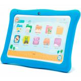 "Tablet innjoo kiDS k101 10"" / 16GB rom / 1GB ram"