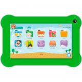 "Tablet innjoo kiDS k701 7"" / 3g / 16GB rom / 1GB"