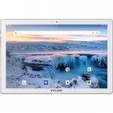 """Tablet innjoo voom tab 10.1"""" / 4g / 64GB rom / 4GB ram / 4000 mah / 8mpx - 2mpx / dual sim / octa core /  ..."""