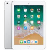 "Reware apple ipad WiFi + cellular 32GB / 9.7"" / silver / 4g / 5ª generacion / reacondicionado /  ..."