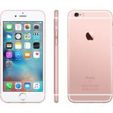 "Teléfono movil smartphone reware apple iphone 6s 64GB rose gold / 4.7"" / reacondicionado /  ..."