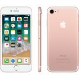 "Teléfono movil smartphone reware apple iphone 7 128GB rose gold / 4.7"" / reacondicionado /  ..."