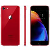 "Teléfono movil smartphone reware apple iphone 8 64GB red / 4.7"" / lector huella / reacondicionado  ..."