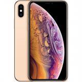 Teléfono movil smartphone reware apple iphone xs 64GB gold / reacondicionado / refurbish / grado a+